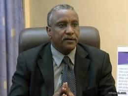 عرمان يناشد دول الخليج وقف مساعداتها للنظام السودانى