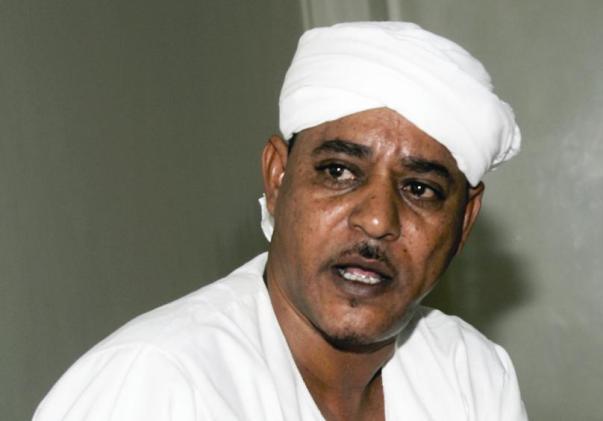 من أخبار صحف الخرطوم الصادرة صباح اليوم 16 أبريل