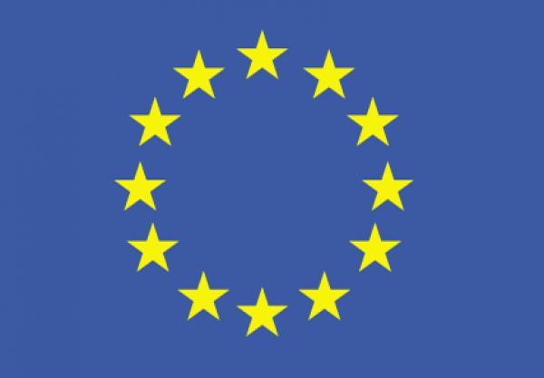 الاتحاد الاوروبي يعلن عن تقديم 5.5  مليون يورو  لدعم  المجتمع المدني والسلطات المحلية