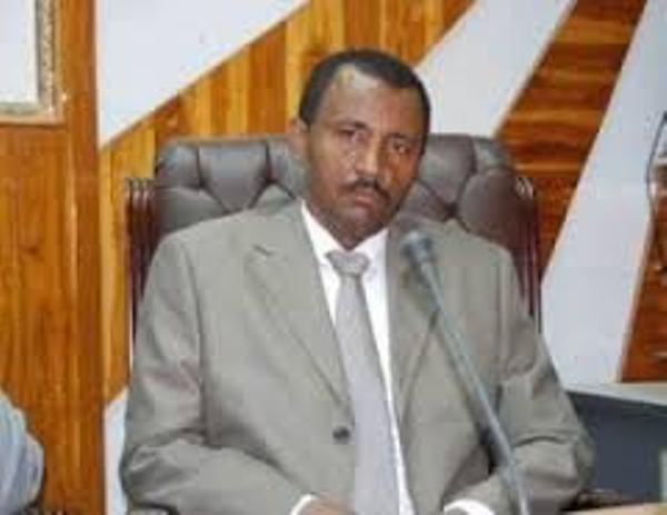 الأحزاب السياسية والتغيير في السودان