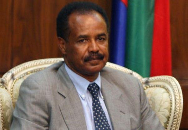 إريتريا تندد بالتدخلات الخارجية في جنوب السودان