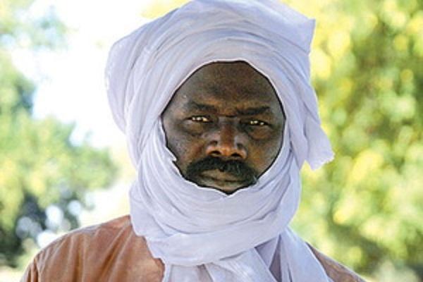 """الحكومة و""""العدل والمساواة"""" يخوضان معارك عنيفة بجنوب دارفور"""