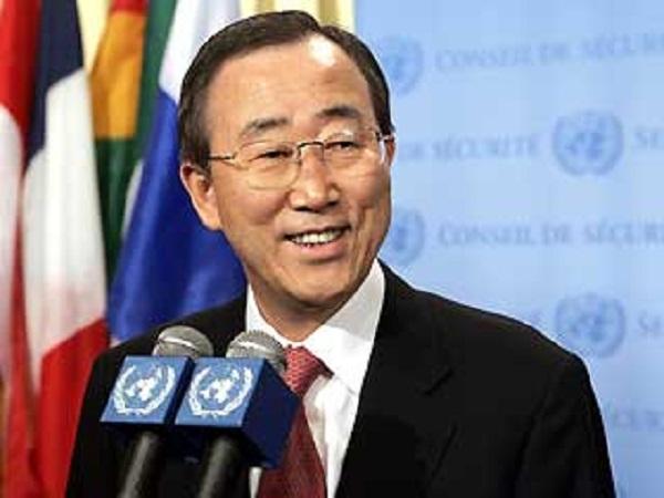 تصاعد الخلافات بين الخرطوم والأمم المتحدة
