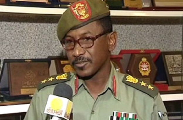 بعد أفول دولتهم: السودانيون بين فكي الشر المستطير