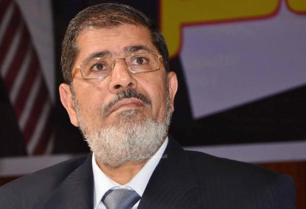 الخارجية السودانية: حكم الإعدام ضد مرسي شأن مصري داخلي