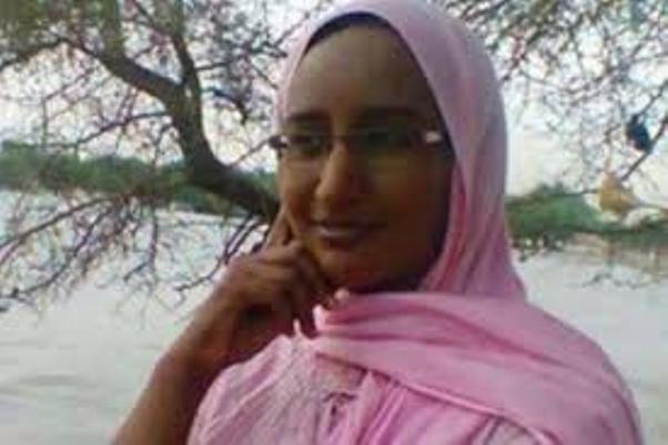 المحكمة العليا: تبرئة المتهم بقتل سارة عبد الباقي لا تخالف الشريعة