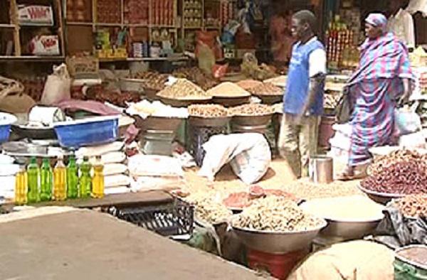 ارتفاع أسعار اللحوم والفراخ والخضروات فى السودان