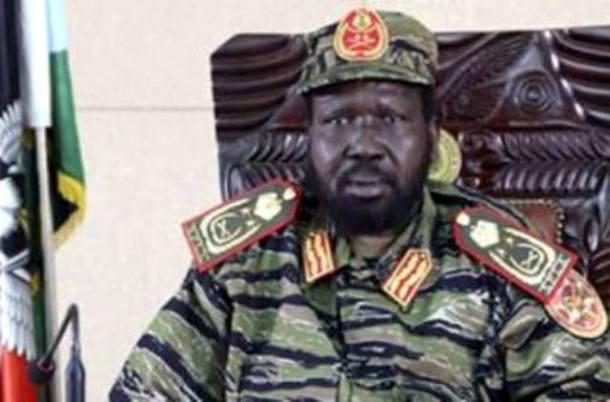 الحرب الأهلية تدفع باقتصاد جنوب السودان إلى شفير الهاوية