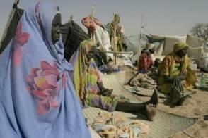 الجوع يهدد 40% من سكان جنوب السودان