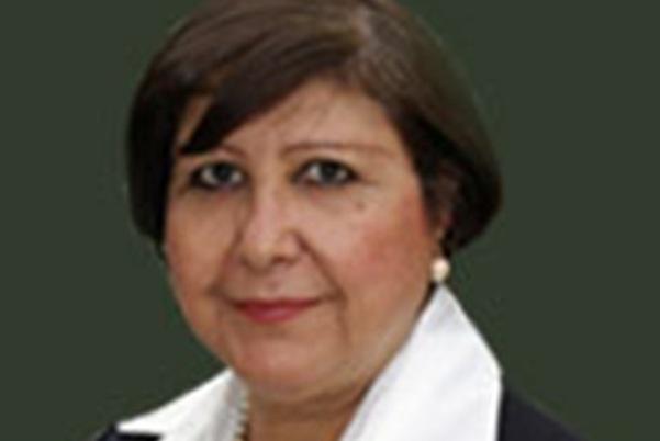 وجهة نظر مصرية ردا على خطاب الصادق المهدي للسيسي