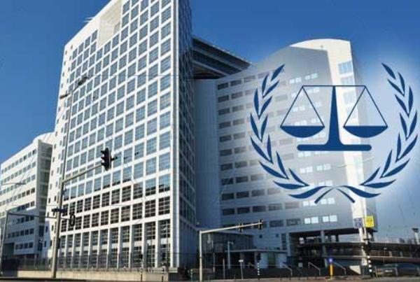 """أنباء متضاربة عن مغادرة البشير لجنوب افريقيا و""""المحكمة"""" بعد ساعات"""