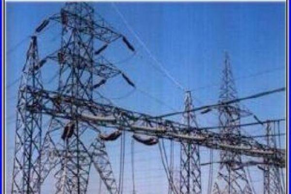 تدهور الخدمات بود النيِّل وإنقطاع الكهرباء بالنهود