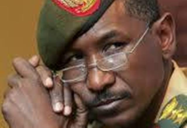 مركز حقوقي: الجيش السوداني أحرق وهجّرَ ثلاث قرى بالنيل الأزرق