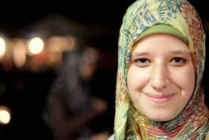 تغريدات على تويتر تزعم ظهور ابنة البلتاجي في الخرطوم