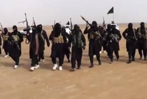 دفعة جديدة من الطلاب السودانيين تنضم لداعش