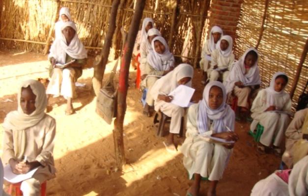 نتيجة امتحان الشهادة السودانية مرآة للتهميش وتكريس للطبقية