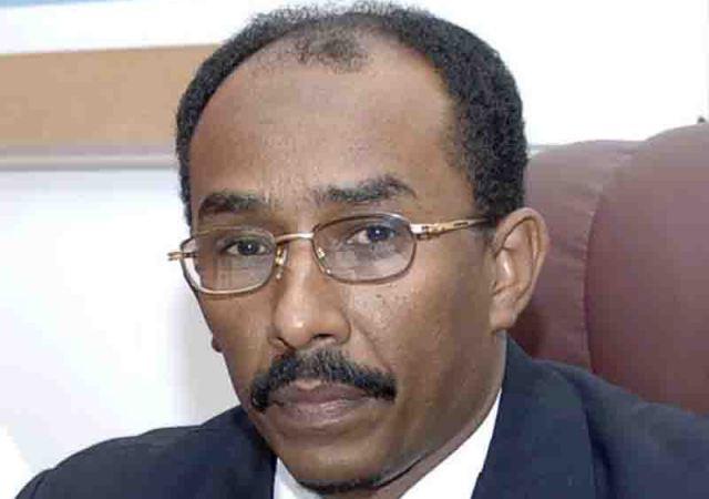 وزارة المعادن : إنتاج السودان وصل (43) طناً