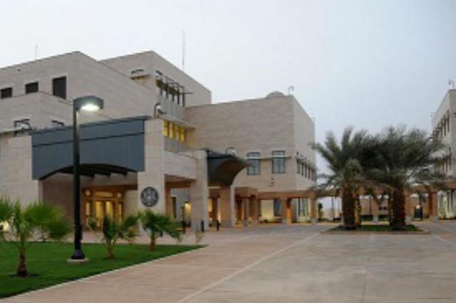 السفارة الامريكية بالخرطوم تستأنف منح تأشيرات الهجرة
