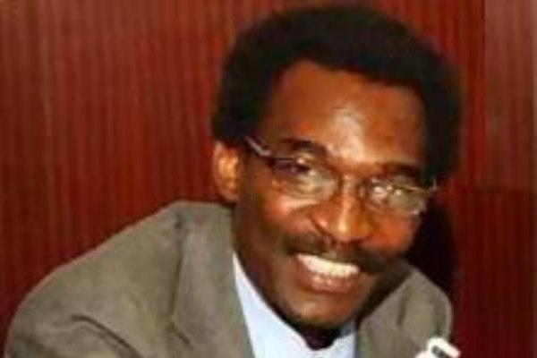 على أي أرضية سياسية، وأخلاقية، يتوطد الترابي لتوحيد السودانيين؟