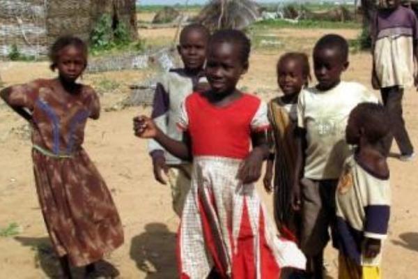 """الحصول على الماء بجنوب السودان """"مشكلة خطيرة"""""""