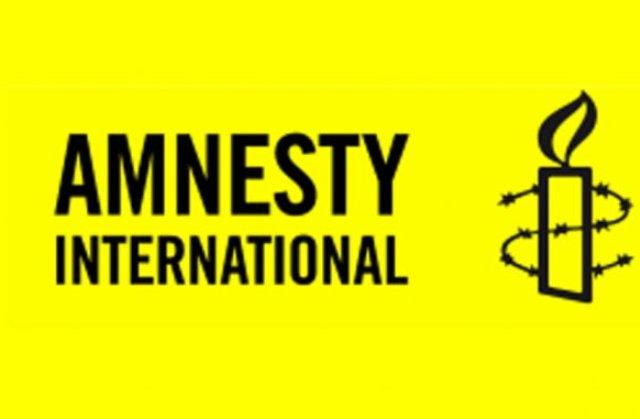 """العفو الدولية: القصف الحكومي في كردفان يعتبر """"جريمة حرب"""""""