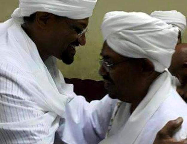 من أخبار صحف الخرطوم ، الخميس 6 اغسطس