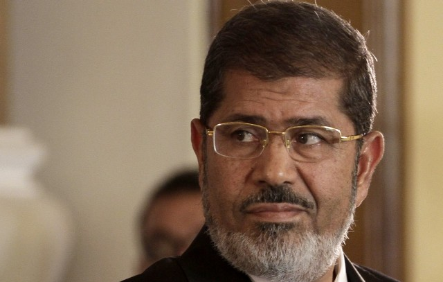 """صياد عائد من السودان : """"اتعذبنا عشان عزلنا مرسي"""""""
