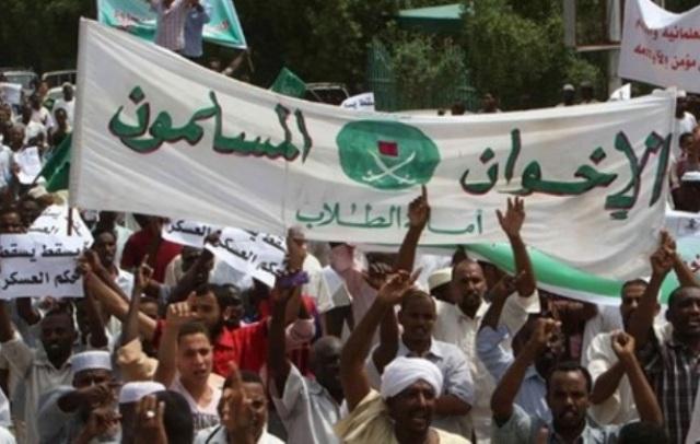 على ماذا تعتمد (داعش) في حروبها ضد المسلمين!؟ (2)