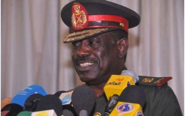 الجيش السوداني : نصنِّع مروحيات وطائرات بدون طيّار
