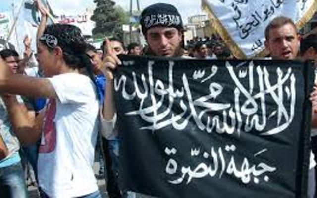 على ماذا تعتمد (داعش) في حروبها ضد المسلمين!؟ (5)