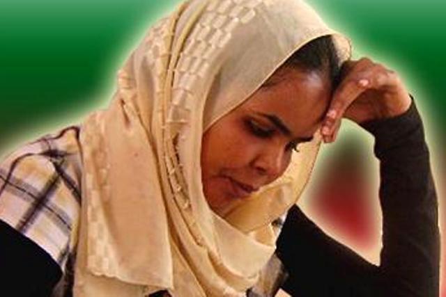 إعتقال (3) من طلاب  المؤتمر السوداني