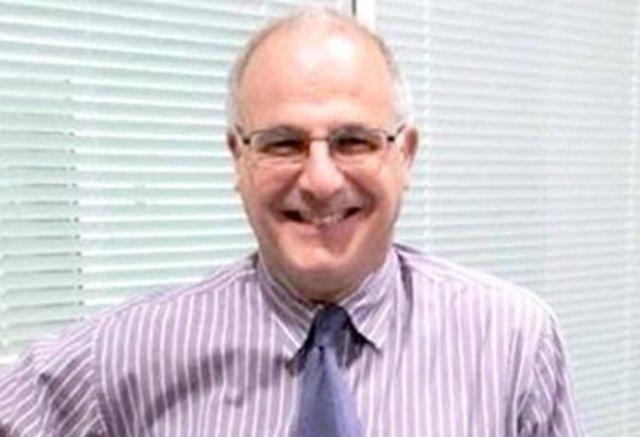السفير البريطانى الجديد  معلم سابق بمدرسة سودانية قبل (32) عاما
