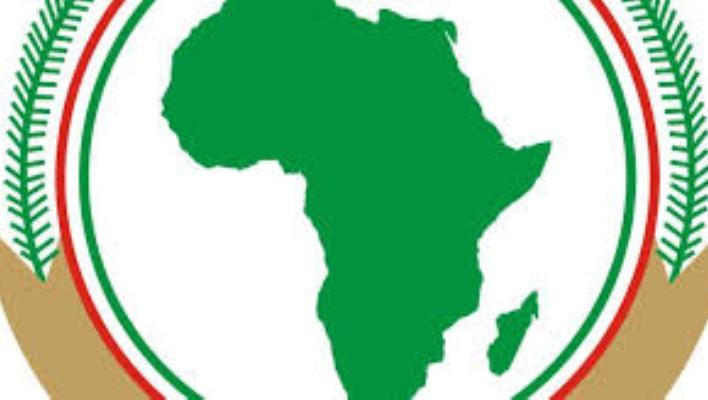"""فريق """"السلم الأفريقي"""" ينهي زيارته للسودان"""