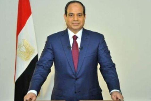 مصادر مصرية تكشف أسباب ضبط السفر للسودان