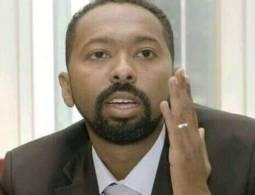 منظمات حقوقية: السلطات السودانية أعتقلت (17) معارضاً خلال اغسطس الجاري