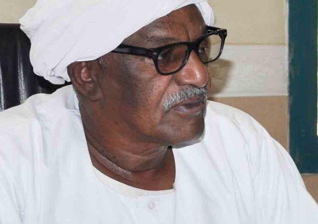 حسب الله: الخرطوم نصحت واشنطون حول بن لادن والصومال