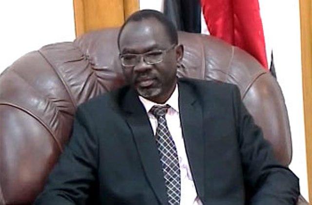 السودان يلجأ إلى السعودية لتمويل استيراد مواد بترولية