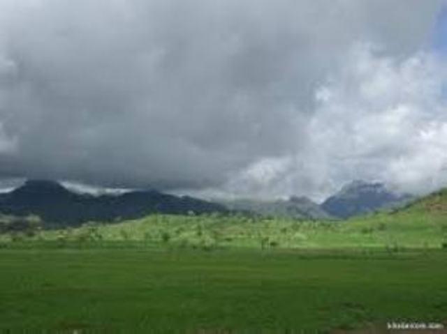 تعزيزات أمنية لمنع احتكاكات المزارعين والرعاة بمحلية البطانة