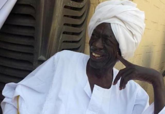 الأمن يمنع قيادات معارضة من مغادرة السودان