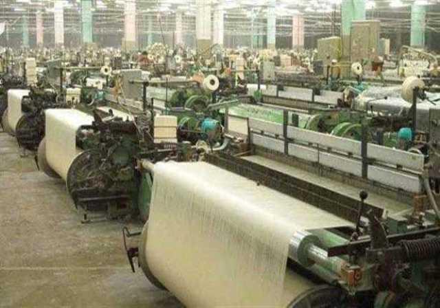 توقف (70%) من المصانع في السودان بسبب السياسات الحكومية
