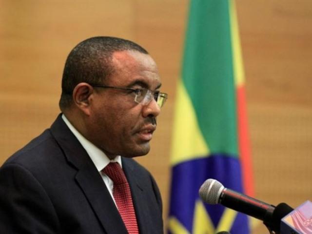 اثيوبيا تعتزم بناء ميناء خاص بها داخل السودان