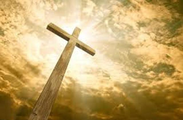 """أمين الإنجيلية لـ """" التغيير"""" : أزالوا الكنيسة مثلها مثل أى دكان فى السوق"""