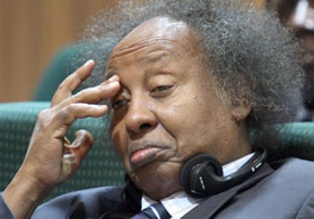 """المنتخب الوطني يتلقى هزيمة """"مذلة"""" من اليوغندي"""