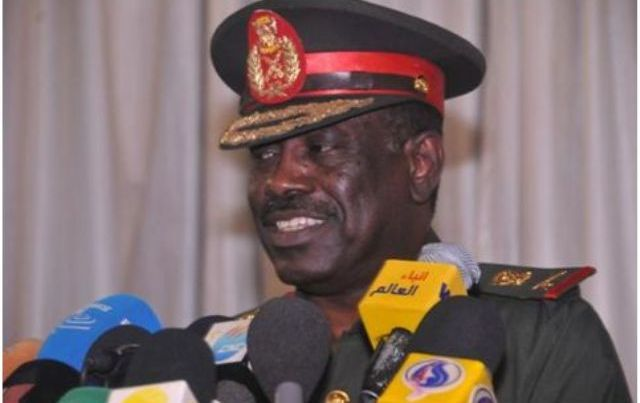 تطور لافت: قادة الجيش يوجهون إنتقادات حادة لجهاز الأمن والولاة