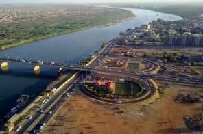 قطوعات كهرباء غير معلنة  تثير غضب مواطني الخرطوم