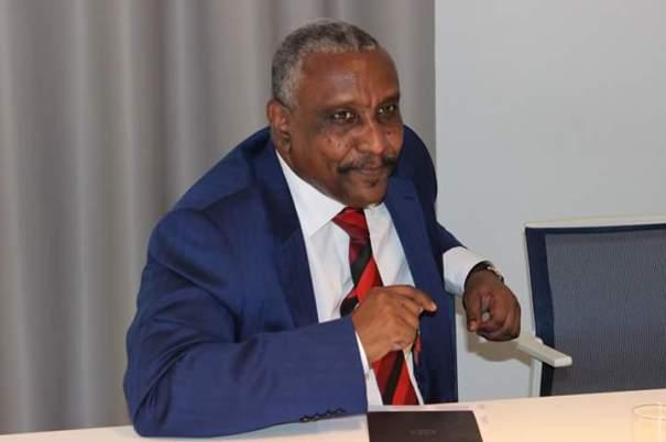 أهمية بناء تحالف سوداني جديد للحقوق المدنية والسياسية والثقافية (1-4)