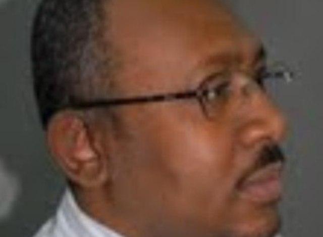 ملامح التسوية السودانية القادمة
