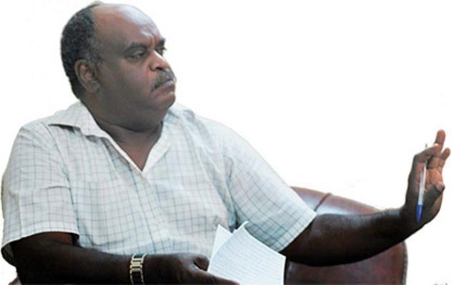 السودان وشعار حق تقرير المصير