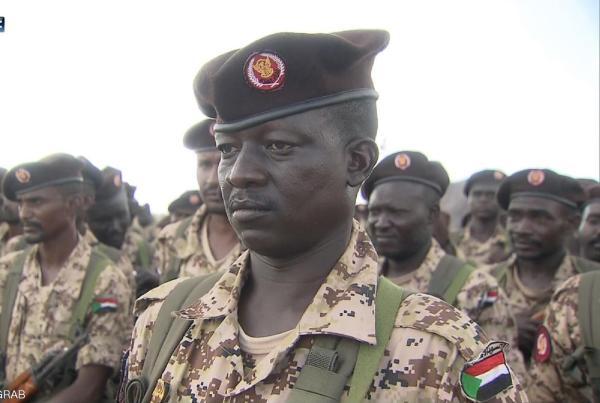 السودانيون في عدن.. مٍن «الصليبيين» إلى «الصفويين»…..