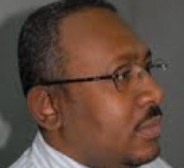 عبيد حاج الأمين : رائد الوطنية السودانية